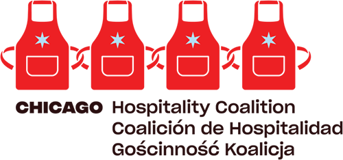 Chicago Hospitality Coalition