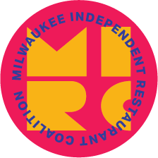 Milwaukee IRC
