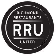 Richmond Restaurants United
