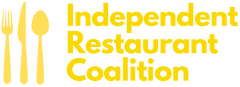 Independent Restaurant Coalition